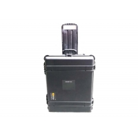 Buy cheap 2g / 3g / 4g Radio Frequency Blocker from wholesalers