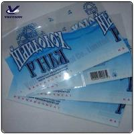 Buy cheap PVC shrink sleeve, PET shrink sleeve from wholesalers