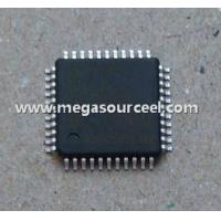 Buy cheap Integrated Circuit Chip 512K x 8 Bit Static Random Access Memory  MCM6246WJ20 MOTOROLA SOJ from wholesalers