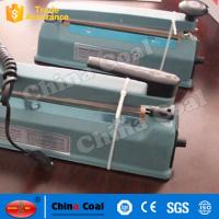Buy cheap High Quality PFS Hand Impulse Heat Sealing Machine from wholesalers