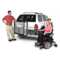 Buy cheap Harmar AL500 Universal Power Chair Lift from wholesalers