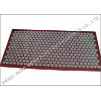 Buy cheap Shale Shaker Screen for Cobra, Cobra S, Cobra Mini,King Cobra Shale Shaker from wholesalers