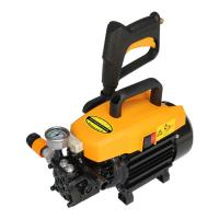 Buy cheap high pressure washer,cleaner, 200v-240v single phase washer, mini washer,samll washer,,household washer from Wholesalers