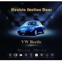 Buy cheap VW Beetle Car Door Soft Close Automatic , Suction Doors Replacement Car Parts from wholesalers