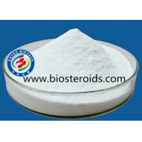 Buy cheap High Purity Active Pharmaceutical Ingredients Tropicamide Raw Powder For Mydriasis CAS 1508-75-4 from wholesalers
