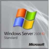 Buy cheap Microsoft Windows Server 2008 R2 Standard Cal License Instant Download Volume License from wholesalers