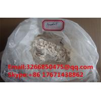 Buy cheap High Purity Anadrol Legal Oral Steroids White Powder For Muscle Gaining from wholesalers