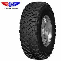 Buy cheap Off road MT tires 265/70R17 285/70R17 275/65R18 285/65R18 from wholesalers