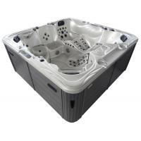 Buy cheap Portable whirlpool for bathtub 7803 from wholesalers