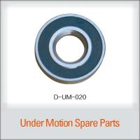 Buy cheap Sulzer Dornier Vamatex Spares For Dobby Machines , Sewing Machine Spare Parts from wholesalers