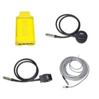 Buy cheap china OEM Dealer Group Tester 1 Diagnostic tool GT1 for BMW from wholesalers