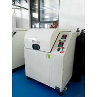 Buy cheap Nano Particle Size Grind Rotary Ball Mill Equipment 6L-15L Jar Capacity from wholesalers