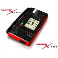 Buy cheap Lanuch X431 GX3 Universal Car Diagnostic Tool , Auto Scan Tools For Audi Chrysler from wholesalers