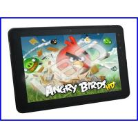 Buy cheap mid flash 7 inch tablet palmtop with MP3 /digital Camera /USB /card reader from wholesalers