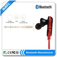 Buy cheap BATL BH-M62 New Type Fashion Smallest Bluetooth Headset from wholesalers