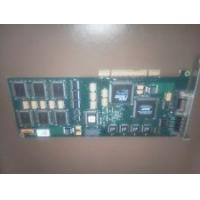 Buy cheap part minilab Noritsu 2711 LVDS communication board from wholesalers