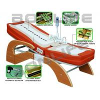 Buy cheap Jade massage bed from wholesalers