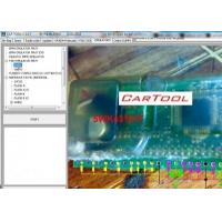 Buy cheap wl programmer Cracked Cartool 2.4F Car electronics software Free CarTool 3.0F from wholesalers