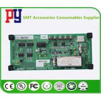 Buy cheap Hight Sensor 40001980 2 PCB Circuit Board ASM JUKI SMT Placement Equipment Applied from wholesalers