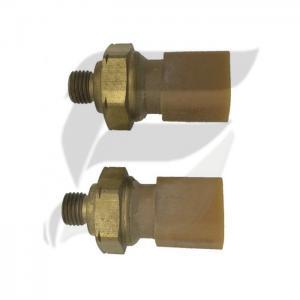 Buy cheap 274-6718 E345C D C13 C15 C18 CAT Excavator Engine Parts product