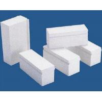 Buy cheap Wear-resistance Brick from wholesalers