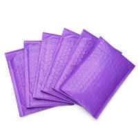 Buy cheap 100% New Material Poly Mailer Bags 6 Micorn Thickness For Clothing from wholesalers
