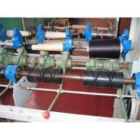 Buy cheap HANK TO CONE WINDER from wholesalers