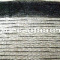 China hdpe UV olive nets for sale on sale