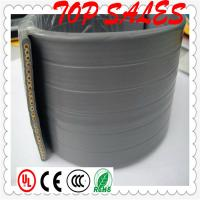 Buy cheap Flat Cable H05VVH6-F 24G0.75MM2 from wholesalers
