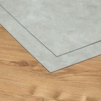 Buy cheap Looselay Rigid Core Slate Luxury Vinyl Tile Anti Corrosion Easy Installation Without Formaldehyde from wholesalers