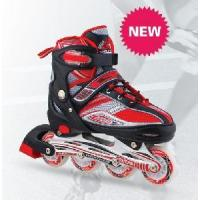 Buy cheap Inline Skates (GX-9008) from wholesalers
