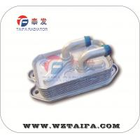 Buy cheap Original 30622090 VOLVO Oil Cooler , Volvo Xc90 Transmission Cooler ISO 9001 Approved from wholesalers