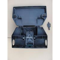 Buy cheap compact rat bait station, plastic rat bait station, rodent bait station from wholesalers