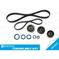 Buy cheap EF G4JP 2.0L Hyundai Sonata Timing Belt Set , Vehicle Timing Belt System KTBA182 from wholesalers