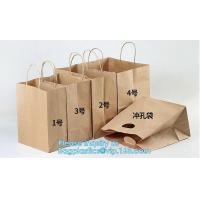 Buy cheap Guaranteed quality proper price bread bag in paper,Bread Packaging,Food Packaging Bag,snack food packaging plastic bags from wholesalers