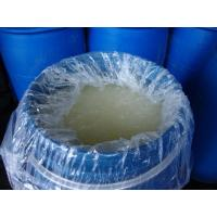 Buy cheap Sodium Lauryl Ether Sulfate SLES 70% from wholesalers