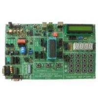 Buy cheap dSPIC- xxxx Development Kit from wholesalers