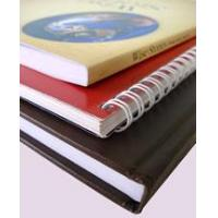 Buy cheap Full Color Book Printing in Beijing( China) from wholesalers