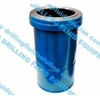 """Buy cheap 6 1/2"""" Grayloy Liner Hy-chrome Premium Mud Pump Liner HRC65 F/Weatherford MP-16/MP-13/MP-10/MP-8/MP-5 Triplex Mud Pump from wholesalers"""