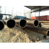 Buy cheap Casing Pipe X65 762*25.4 from wholesalers