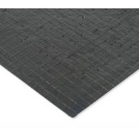 Buy cheap Rubber floor mat from wholesalers