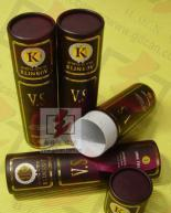 Buy cheap perfume tube from wholesalers