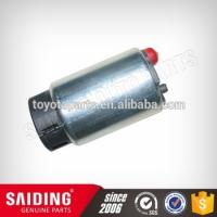 Buy cheap Toyota Hiace 2TRFE Fuel Pump 23220-75040 fuel pump toyota hiace from wholesalers