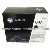 Buy cheap HP CC364A HP 364A HP 64A Toner Cartridge in Original Packing for HP LaserJet P4014/ P4015/ P4510/ P4515 Printers from wholesalers