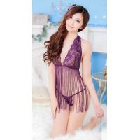 Buy cheap wholesale babydolls product