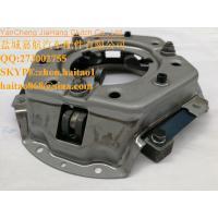 Buy cheap KOMATSU MITSUBISHI NISSAN TCM TOYOTA 9132101010 from wholesalers
