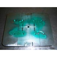 Buy cheap Hardened Tooling High Precision Mold 4 Cavity For Connecting Rod from wholesalers
