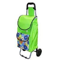 Buy cheap Stair Climbing Shopping Trolley from wholesalers