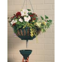 Buy cheap Hanging Baskets from wholesalers