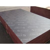 Buy cheap Formwork Concrete Shuttering Plywood Formwork Plywood Concrete Plywood with good price from wholesalers